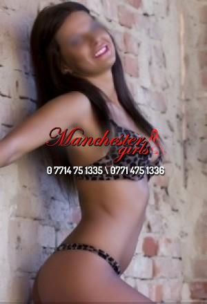 amateur asian best bristol escorts